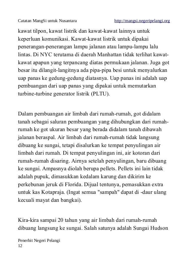 Catatan MangSi untuk Nusantara http://mangsi.negeripelangi.org kawat tilpon, kawat listrik dan kawat-kawat lainnya untuk k...