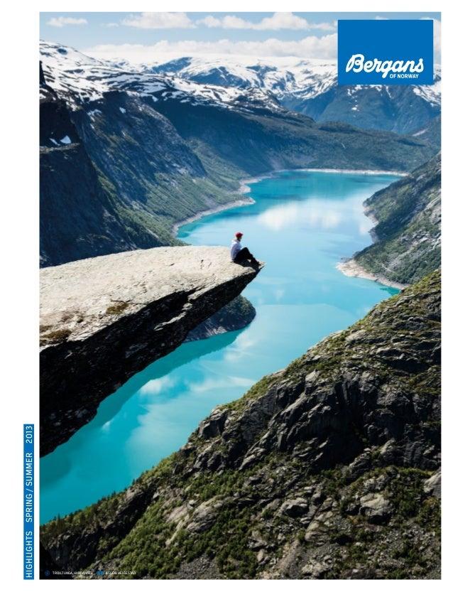 Bergans bjerke 3 in 1 lady coat online at outdoorxl. Com.