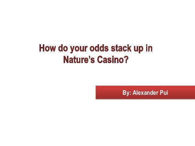 australian online casino sign up bonus