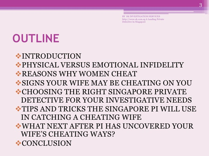 how to catch a cheating spouse on dating sites The service costs $5 and uses public information from the dating platform to how to check if your partner is cheating on the site asks you to put.