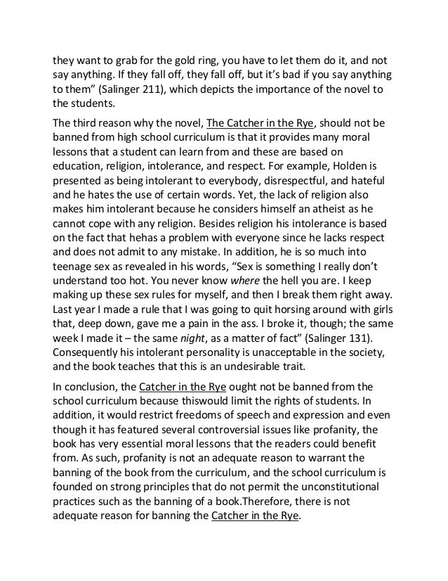 """literary analysis essay for the perks - literary analysis in james joyce's dubliners, joyce writes about difficulties and hardships of the irish people during the 19th century in the stories """"the sisters"""" and """"the dead,"""" the separation of an individual from the rest of society is portrayed through many occurrences of eyes and visions."""