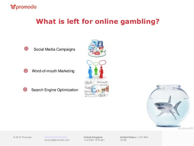 Best gambling practice casino royale christian review