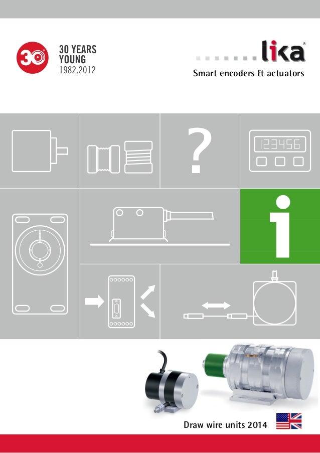 draw wire encoder catalogue 2014 lika electronic 1 638?cb=1412298423 draw wire encoder catalogue 2014 lika electronic lika encoder wiring diagram at n-0.co