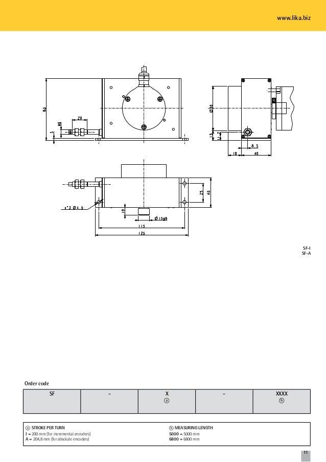 draw wire encoder catalogue 2014 lika electronic 11 638?cb=1412298423 draw wire encoder catalogue 2014 lika electronic lika encoder wiring diagram at edmiracle.co