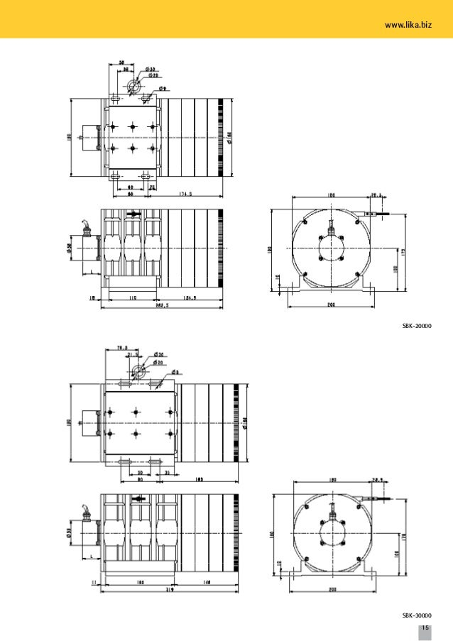 draw wire encoder catalogue 2014 lika electronic 15 638?cb=1412298423 draw wire encoder catalogue 2014 lika electronic lika encoder wiring diagram at edmiracle.co