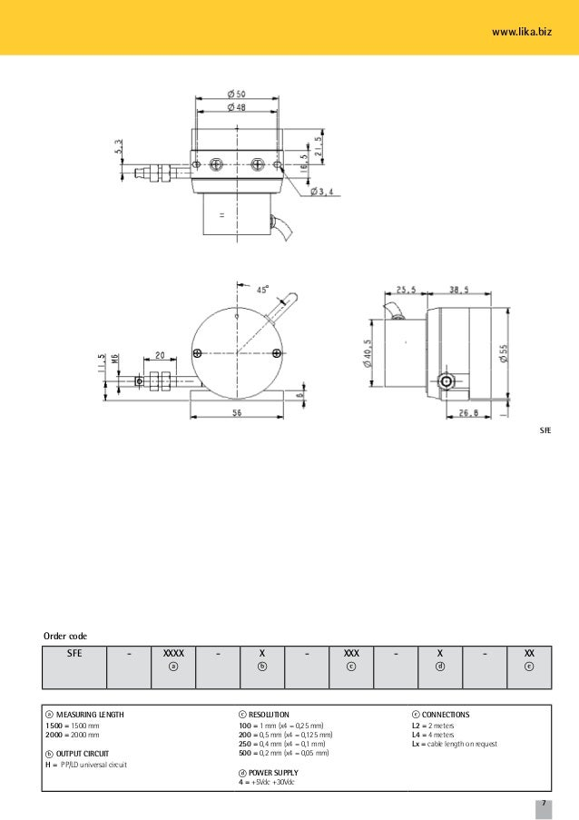draw wire encoder catalogue 2014 lika electronic 7 638?cb=1412298423 draw wire encoder catalogue 2014 lika electronic lika encoder wiring diagram at edmiracle.co