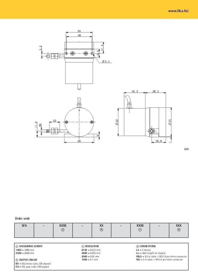 draw wire encoder catalogue 2014 lika electronic 9 638?cb=1412298423 draw wire encoder catalogue 2014 lika electronic lika encoder wiring diagram at edmiracle.co