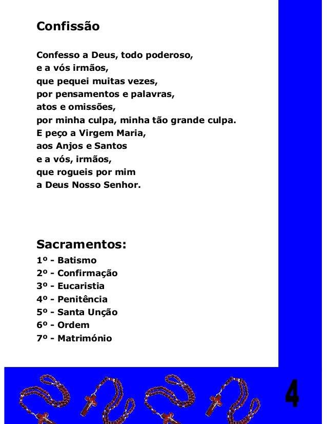 Conhecido Compêndio de Orações da igreja católica WO62