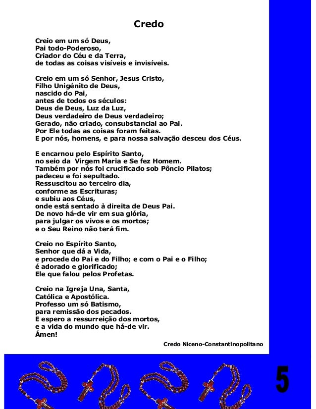 Excepcional Compêndio de Orações da igreja católica BZ97