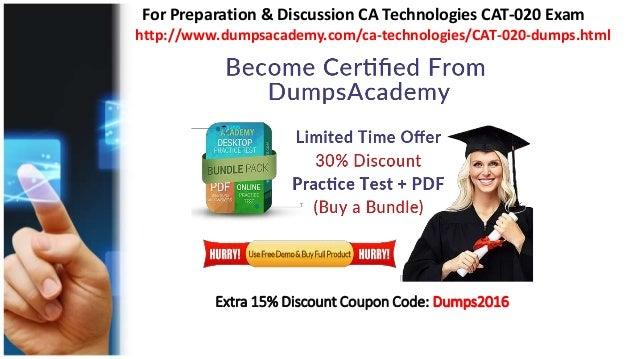 Ca technologies cat 020 exam ca ehealth r6 professional exam update ca technologies cat 020 exam ca ehealth r6 professional exam update 2016 fandeluxe Image collections
