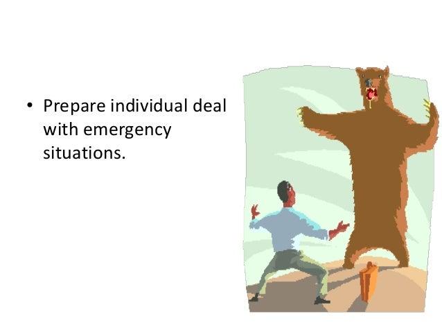 Catecholamines Slide 3