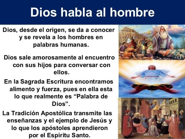16 Catecismo De La Iglesia Catolica Tercera Parte  : catecismo de la iglesia catolica vision general 2 638 from motocyclenews.top size 638 x 479 jpeg 115kB