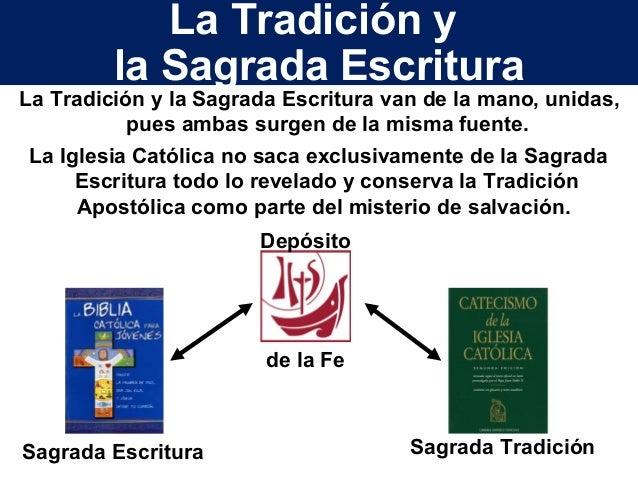 Catecismo De La Iglesia Catolica Vision General