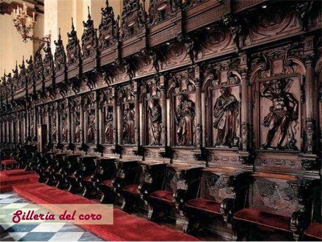 Parte superior de la tumba de Pizarro