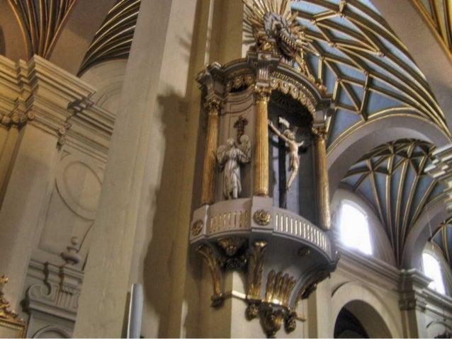 Retablo Virgen De La Candelaria Siglo XVIII