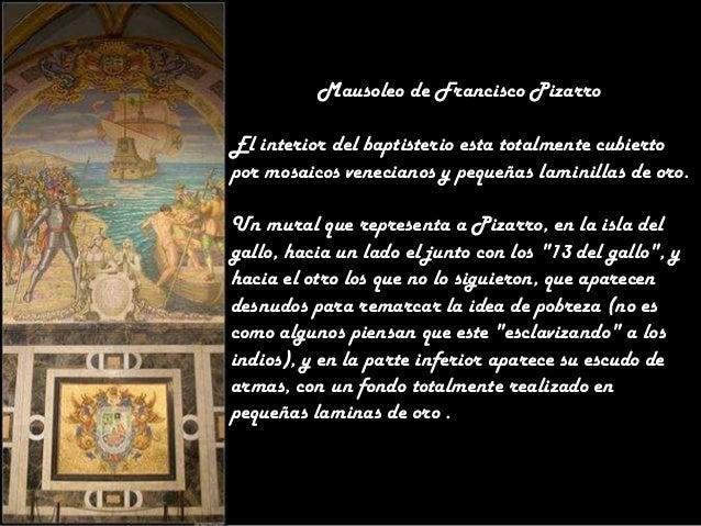 Retablo de Juan Bautista  Capilla de San Juan Bautista: Creada por el mismo Juan Martínez Montañés, uno de los escultores ...
