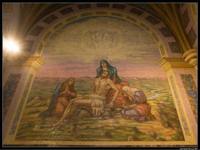 Palacio Arzobispal  Es la sede del Arzobispado de Lima y se halla a un lado de la Catedral. Es de estilo colonial. Se inau...