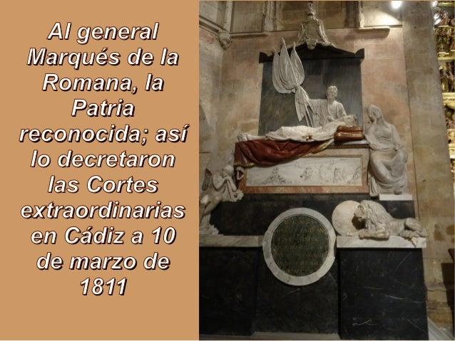 Virgen delVirgen del MiradorMirador Siglo XIVSiglo XIV