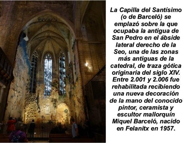 FFIINN Fotos, edición y montaje : Emilio Gil (unjubilado)Emilio Gil (unjubilado) Blog : http://www.unjubilado.info/http://...