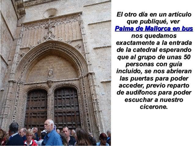 Al generalAl general Marqués de laMarqués de la Romana, laRomana, la PatriaPatria reconocida; asíreconocida; así lo decret...