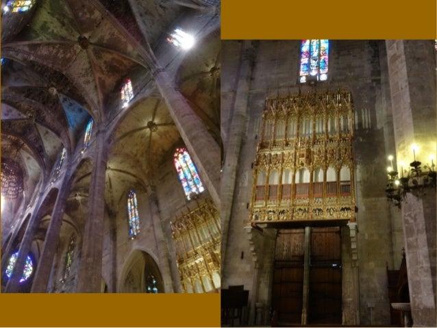 El motivo iconográfico delEl motivo iconográfico del retablo cerámico es elretablo cerámico es el Milagro de laMilagro de ...