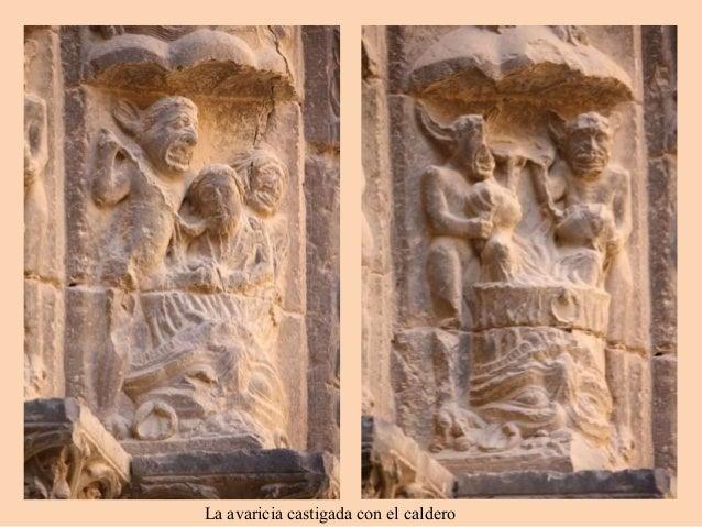 Lujuria en la capilla - 5 7