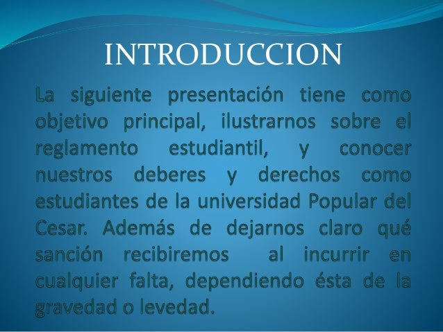 Catedra upecista diapositivas Slide 2