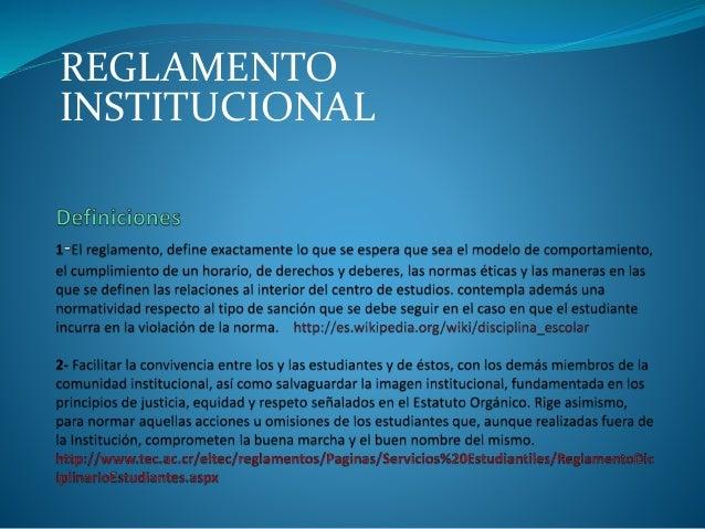 Catedra upecista diapositivas Slide 3