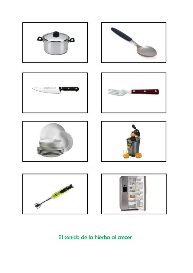 Categorias cocina baño Slide 2