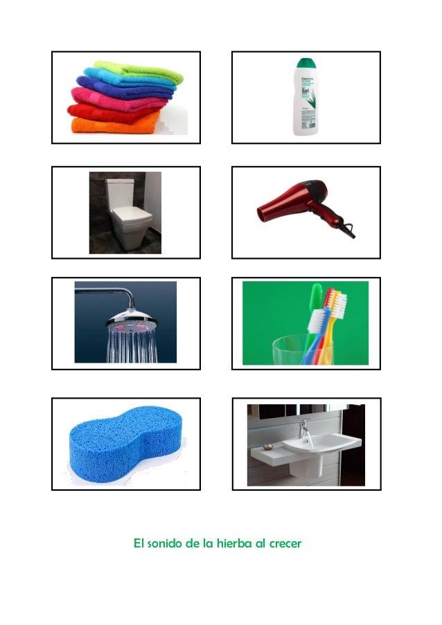Categorias cocina baño Slide 3