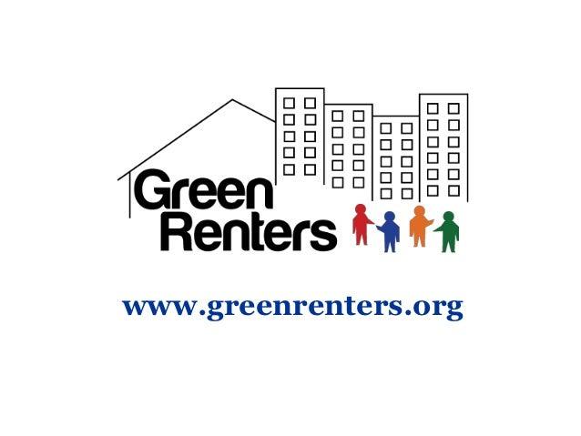 www.greenrenters.org