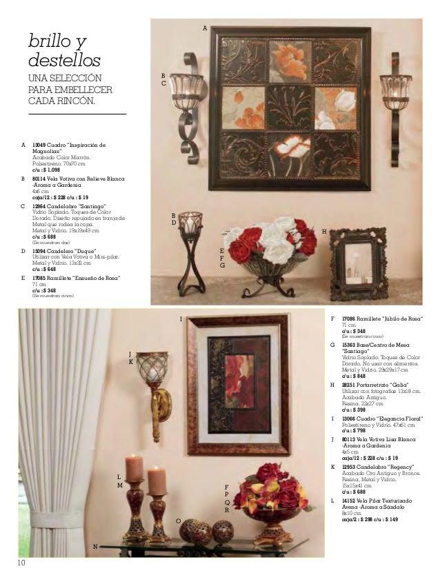 Cuadros De Home Interiors home interiors enero 2013 por artvel