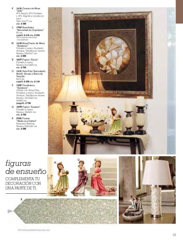 Cuadros Decorativos Home Interiors