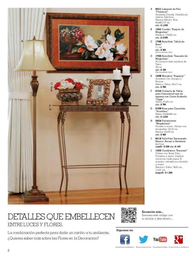 Catalogo de home interiors 28 images home interiors Home interior catalogo