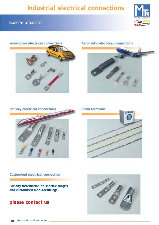 mecatraction cable crimps connectors splices crimping tools. Black Bedroom Furniture Sets. Home Design Ideas