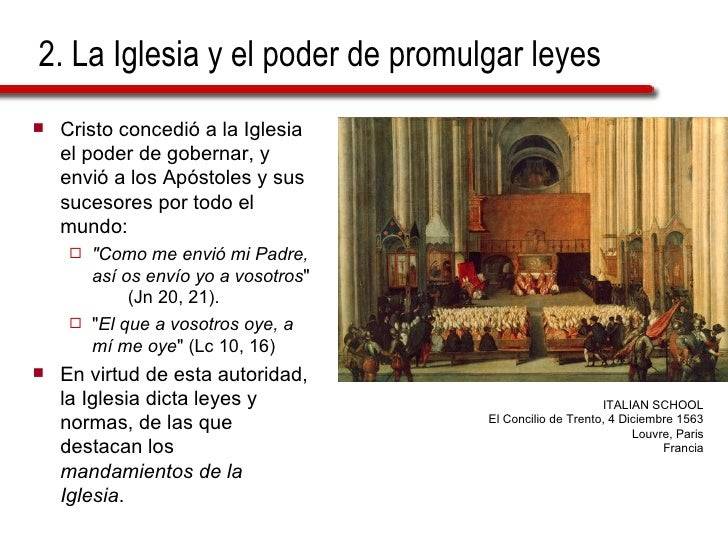Cateq es 55 for Ley de ministerios