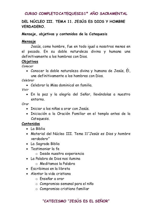 Radios latinas gratis