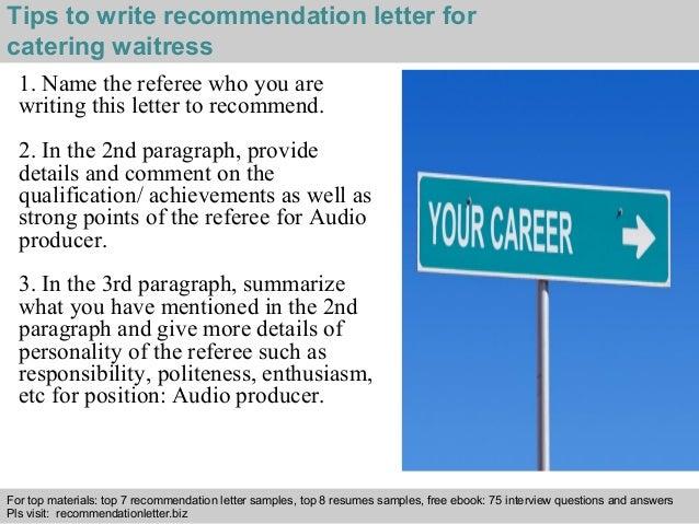 recommendationletterbiz 3