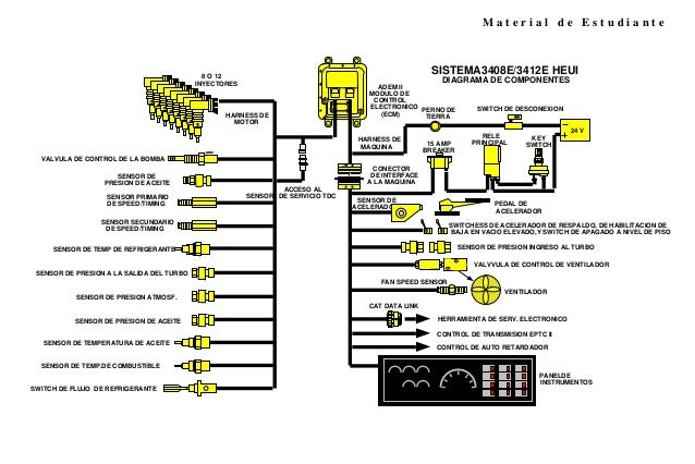Stepper Iac moreover Bfv 60 Ss705 also P 10219 John Deere 45 Gallon 3 Pt Hitch Sprayer Lp20840 as well Cooling Tower Schematic Diagram likewise Zero Leak Double Poppet. on control valve wiring