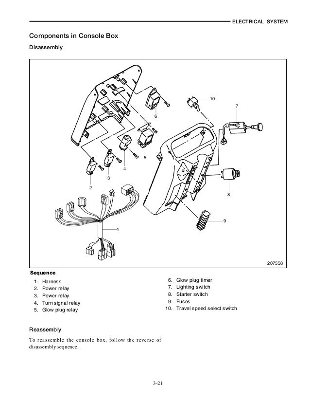 cat diagram wire 115 6950 wiring diagrams cat diagram wire 115 6950