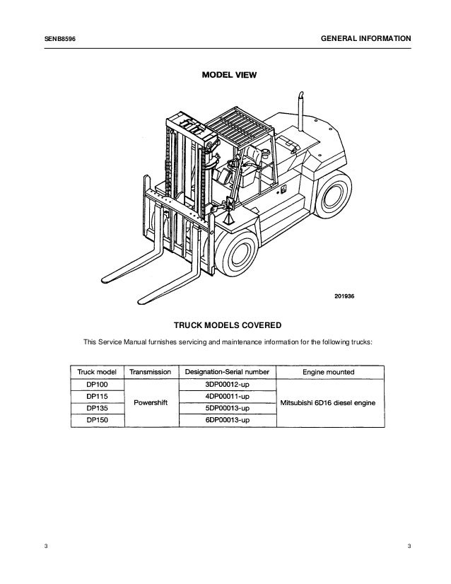 Real Lift Forklift Wiring Diagram on forklift horn diagram, forklift fork diagram, flowserve actuator parts diagram, limitorque valve actuators diagram, forklift inspection diagram, parts of a forklift diagram, forklift schematic diagram, forklift hydraulic diagram, mitsubishi forklift parts diagram, forklift relay, forklift mast diagram, schumacher battery charger parts diagram, cat forklift parts diagram, forklift engine diagram, forklift brake diagram, forklift steering diagram, forklift operating manual, forklift safety diagram, forklift driving tips, forklift maintenance diagram,