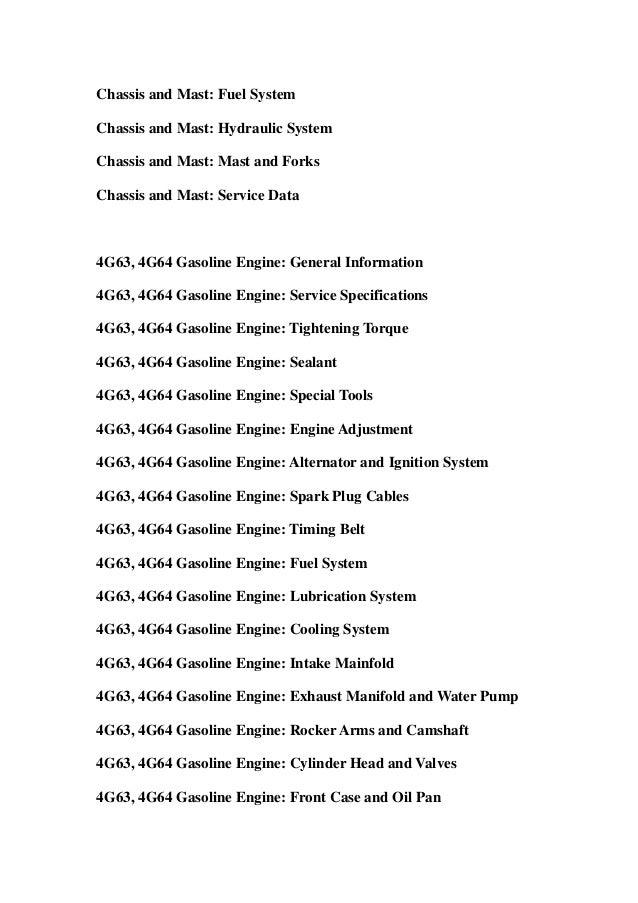 caterpillar cat gc15 k gc18k gc20k gc25k gc20k hp gc25k hp gc30k forklift lift trucks service repair workshop manual download 4 638?cb=1366660509 wiring diagram caterpillar gc15 readingrat net caterpillar alternator wiring diagram at fashall.co