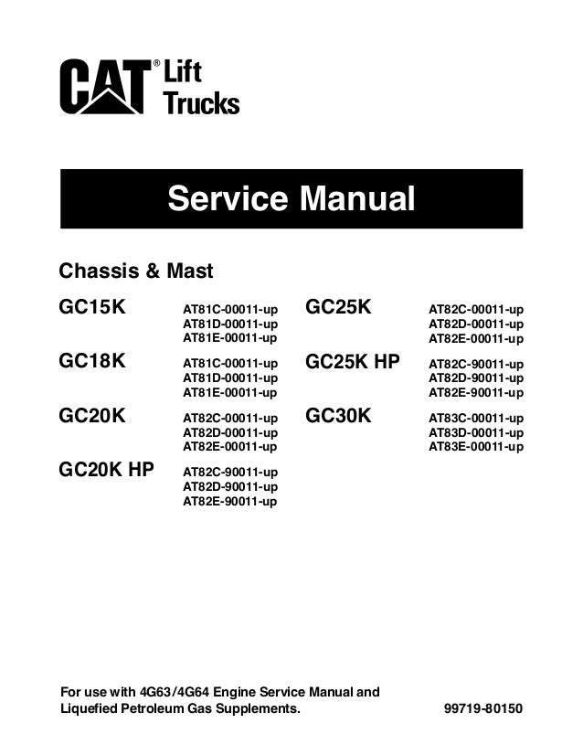 Common Ground Wiring Harness : Caterpillar gc wiring harness trusted diagram