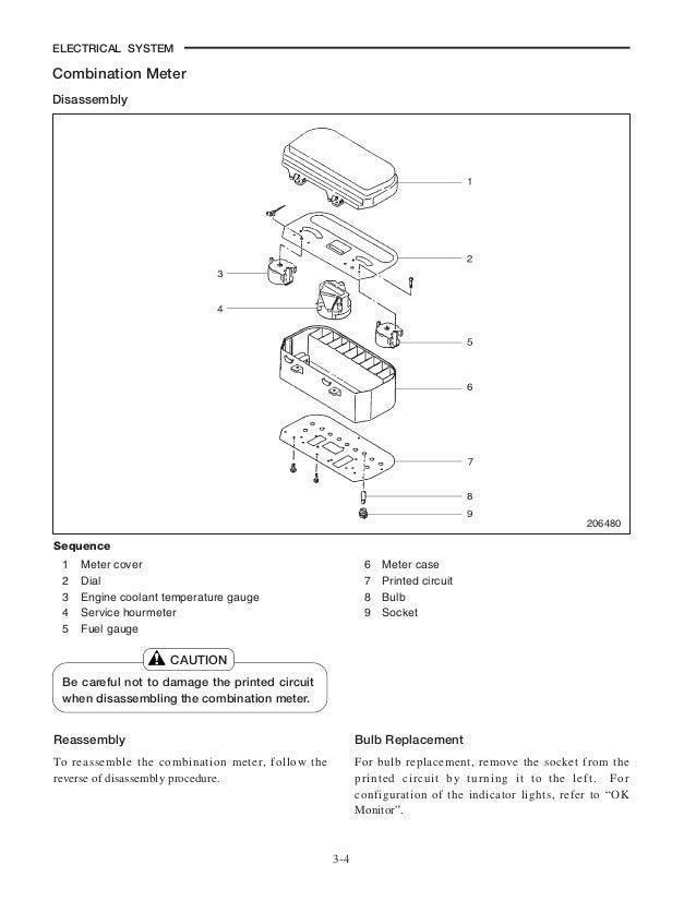 Caterpillar Forklift Manual Model gc25 forklift Specs on