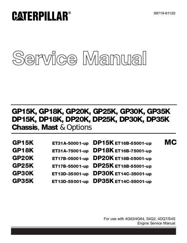 22r Distributor Wiring Diagram in addition 1988 Toyota Truck Wiring Diagram furthermore Wiring Diagram For Crane Ignition System additionally Nissan 1400 Pickup Wiring Diagram further Part2. on toyota 4y engine wiring diagrams
