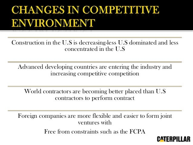 ecton inc case analysis Mba program contents  ecton, inc 35 case 35  study of flurochemical compounds resulted in the development of a by-product that became the.