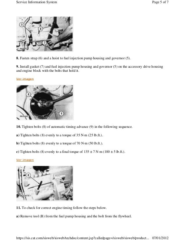 Phenomenal 3406E Cat Engine Diagram Basic Electronics Wiring Diagram Wiring 101 Mecadwellnesstrialsorg