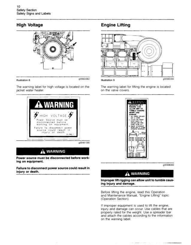 Modern Cat 3406e Ecm Wiring Diagram Model - Wiring Diagram Ideas ...