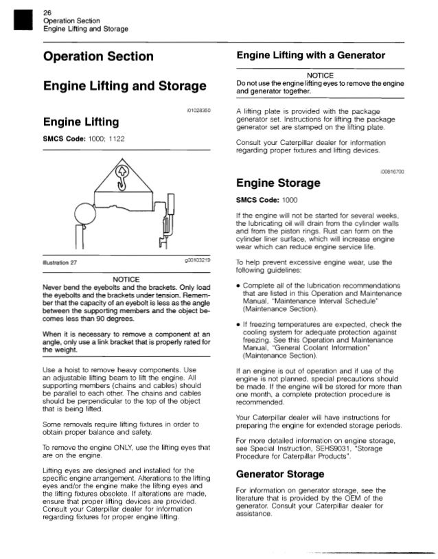 HONDA VT600C SHADOW VLX SERVICE MANUAL Pdf