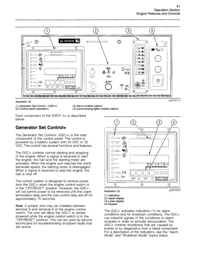 caterpillar 3500c generator wiring diagram caterpillar 3500c caterpillar 3500c generator wiring diagram caterpillar operation and maintenance manual 3500 b engines s